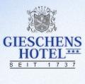 Vereinslokal Gieschens Hotel